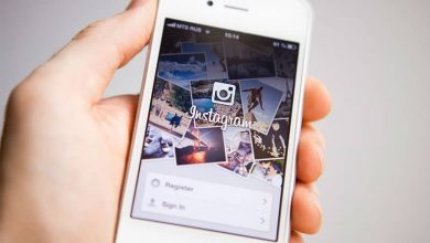 Photo of How to make money with my Instagram account without being an influencer easily