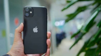 Photo of How to Take Screenshots on an iPhone 11 – Quick and Easy
