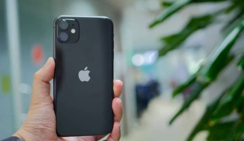 take screenshot iphone