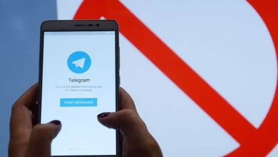 Photo of The best secret Telegram tricks to use and get the most out of them