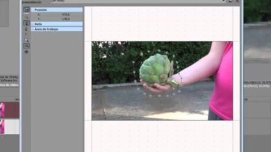 Photo of How to pixelate or censor a part of a video with Sony Vegas Pro