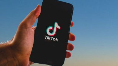 Photo of How to activate or put the 'beauty mode' to use in TikTok filters