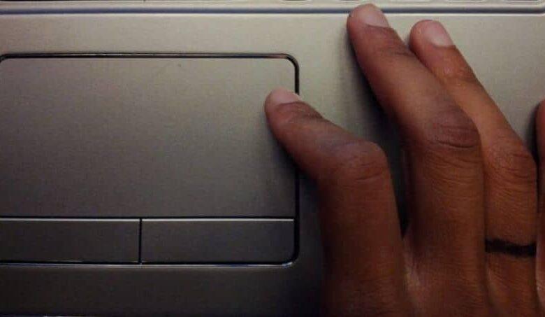shortcut use keyboard