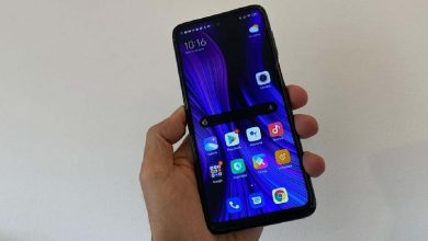 Photo of How to capture a panoramic screen on your Xiaomi – Scrolling