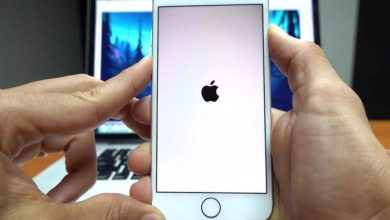 Photo of How to unlock my iPhone locked by iTunes? – Fast and easy