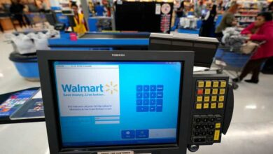 Photo of Solution: Why is Walmart rejecting my card or canceling my order? What does a declined transaction mean?