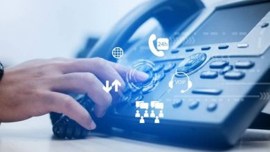 Photo of What is it, what is it for and what are the best IP telephony providers?
