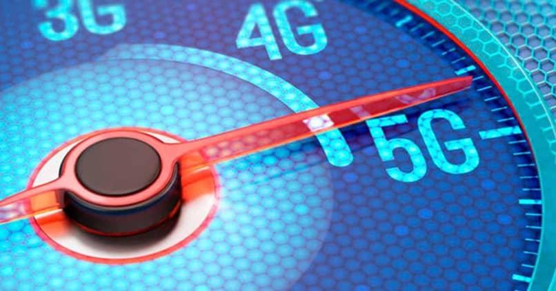 measure web speed