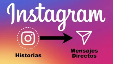 Photo of Instagram | How to Activate and Share Group Stories