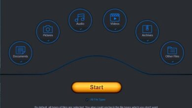 Photo of iBeesoft Data Recovery: How to Recover Deleted Files