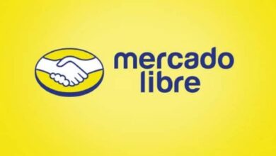 Photo of How to publish in Mercado Libre for the first time for free – Complete help guide