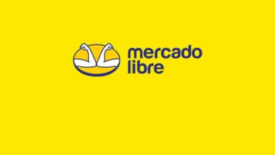 Photo of How to validate and verify your identity in Mercado Libre Who can see my identity and my data?