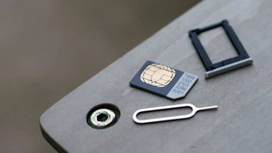 Photo of How to put or insert a SIM card in a Samsung Galaxy A30, A40, A50