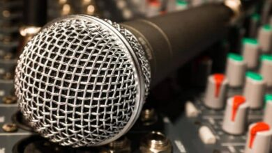 Photo of How to transcribe audio from speech to text   Free tool