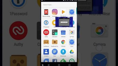Photo of How to activate YouTube PiP mode on my Android cell phone? – Fast and easy