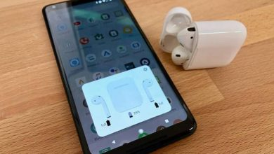 Photo of How do AirPods Pro setup and use work on Android?