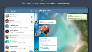 Photo of How to create an account on Telegram Messenger? – Step by Step