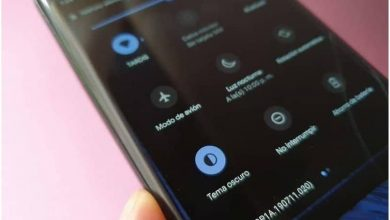 Photo of How to activate Instagram dark mode on Android and Google Chrome