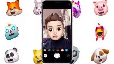 Photo of How to activate and use Animojis on any iPhone with this trick