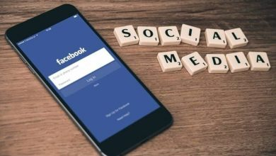 Photo of How to know who accesses my Facebook account – Simple tutorial