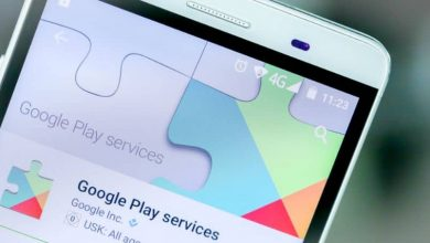 Photo of How to install Google Play + Play Services on Xiaomi cell phones