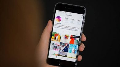 Photo of How to zoom in on Instagram photos or stories – quick and easy