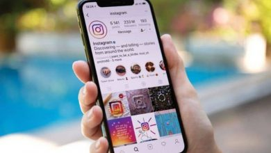 Photo of How to share my Instagram on Facebook – Instagram
