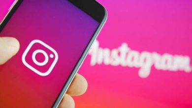 Photo of How to Hide Who I Follow from People on Instagram – Quick and Easy