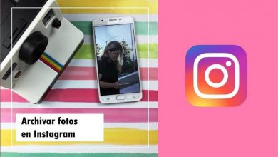 Photo of How can I find and view archived photos on Instagram