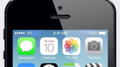 Photo of How to Unlock or Unlock a Found iPhone by IMEI? – step by step guide