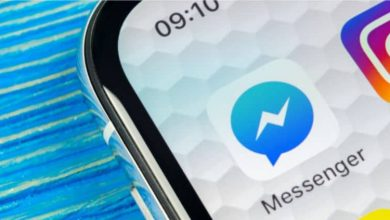 Photo of How to unarchive a conversation in Messenger easily