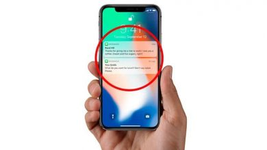 Photo of How to Put iPhone iOS Lock Screen on Android – Easy and Fast