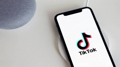 Photo of How to create or make a video with photos, videos and slides on TikTok?