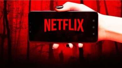 Photo of How to disable chapter autoplay on Netflix