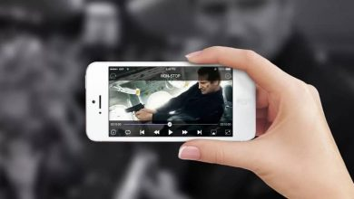 Photo of How to watch movies online from your iPhone, iPod or iPod Touch – Watch movies online