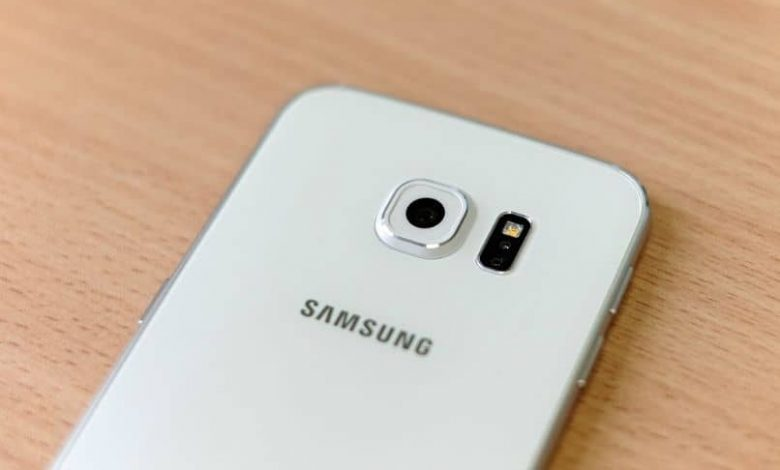 what to do if samsung does not charge