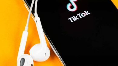 Photo of How to Prevent or Disable My Tik Tok Video Downloads – Quick and Easy