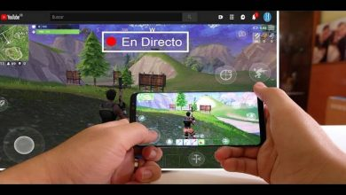 Photo of How to stream on Twitch from my Android cell phone?
