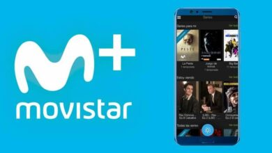 Photo of How to access or activate my account in Movistar Plus before Yomvi?