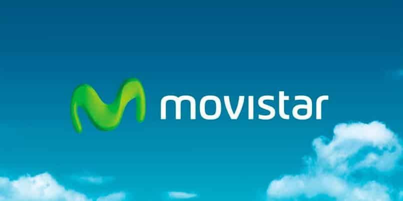 activate deactivate voicemail network movistar
