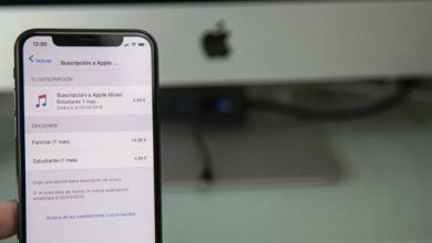 Photo of How to cancel my Apple Music auto-renew subscription from iPhone