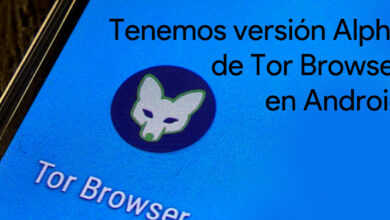 Photo of What is anonymous tor browser, how does it work and how to install it correctly?