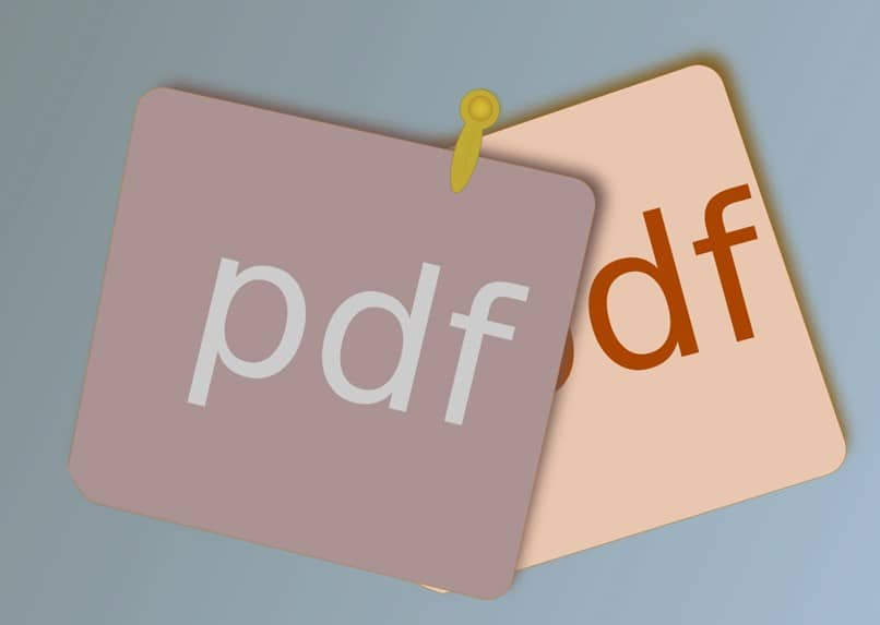 two notes pdf