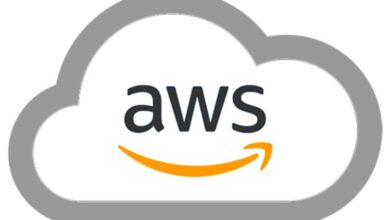 Photo of What prices and services does the AWS cloud have? – Amazon Web Services Calculator
