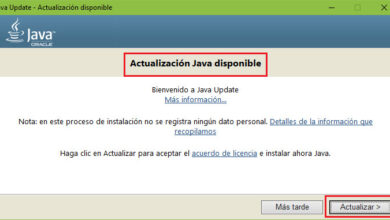 Photo of How to update java for free to the latest version? Step by step guide