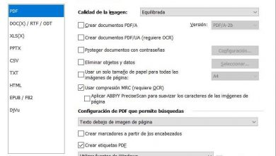 Photo of Scan any document or photo and convert it to text with abbyy finereader