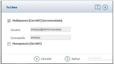 Photo of How to configure my router in single and multi-user – Quick and easy