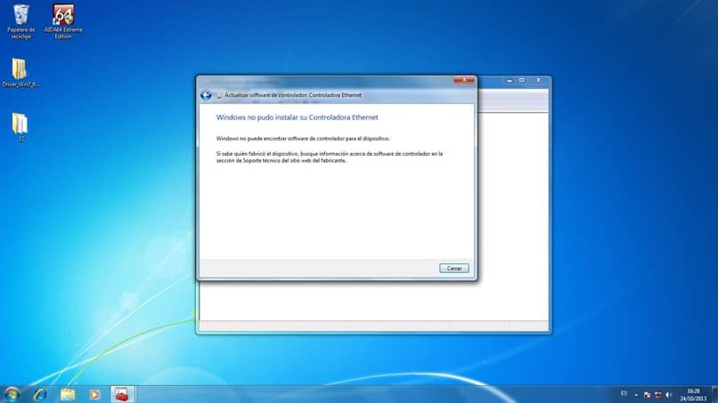 windows pc process