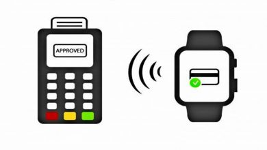 Photo of What is Apple Pay Express Mode and how does this payment method work?