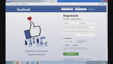 Photo of How to create or open a Facebook account without email? – Very easy